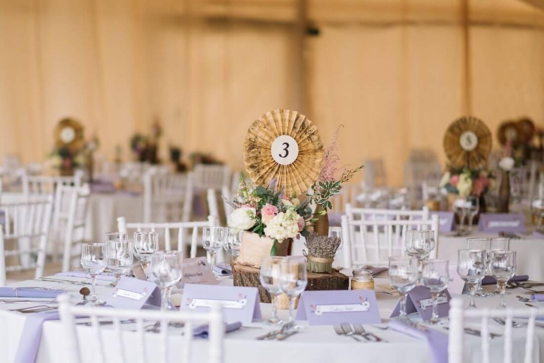 Nunta cu artificii, lavanda si muzica – Adelina si Ionut-IDO-Weddings-nuntiinaerliber (7)