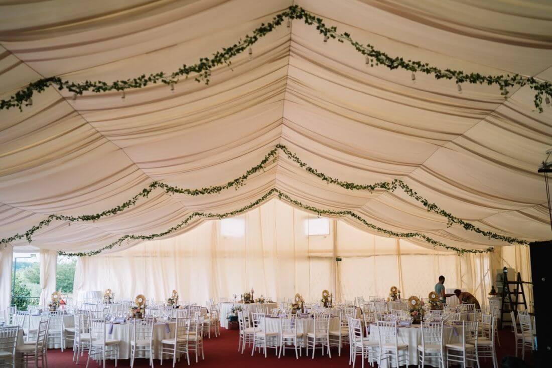 Nunta cu artificii, lavanda si muzica – Adelina si Ionut-IDO-Weddings-nuntiinaerliber (8)