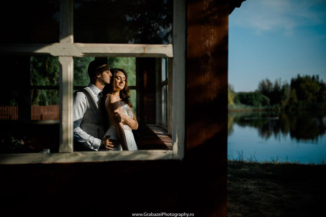 Nunta cu bumbac – Cristina si Sergiu – IDO-Weddings-nuntiinaerliber (10)