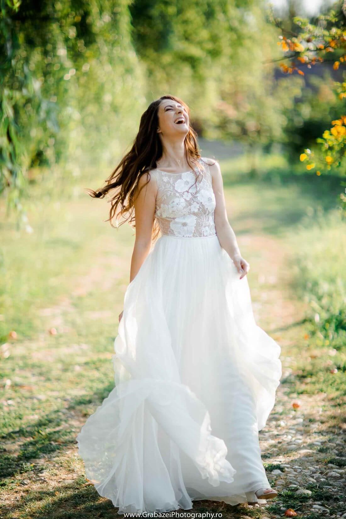 Nunta cu bumbac – Cristina si Sergiu – IDO-Weddings-nuntiinaerliber (13)