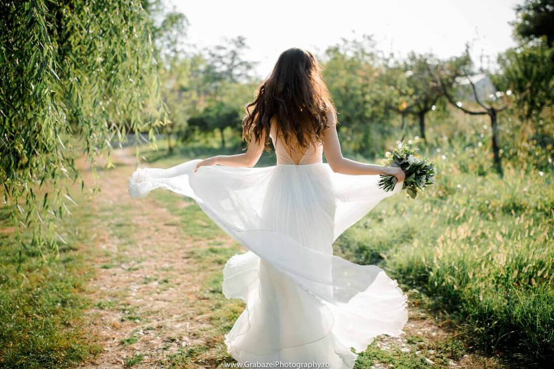 Nunta cu bumbac – Cristina si Sergiu – IDO-Weddings-nuntiinaerliber (14)