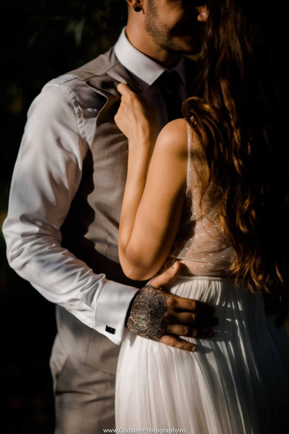 Nunta cu bumbac – Cristina si Sergiu – IDO-Weddings-nuntiinaerliber (15)