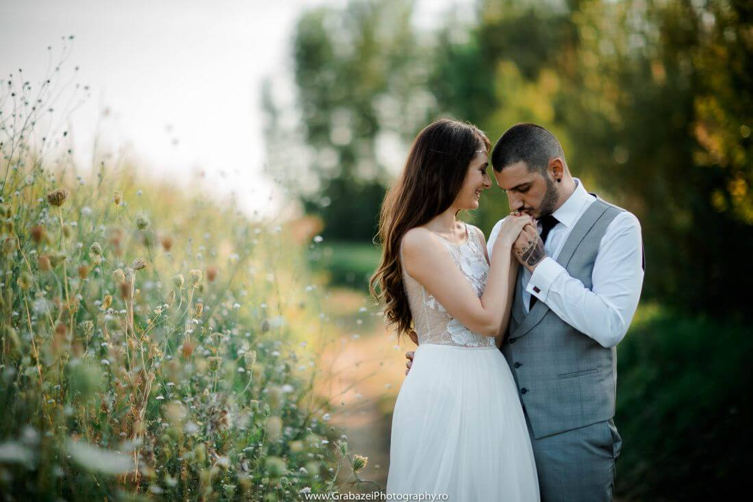 Nunta cu bumbac – Cristina si Sergiu – IDO-Weddings-nuntiinaerliber (16)