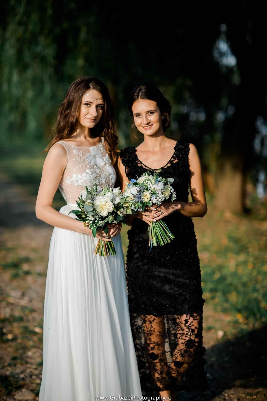 Nunta cu bumbac – Cristina si Sergiu – IDO-Weddings-nuntiinaerliber (17)