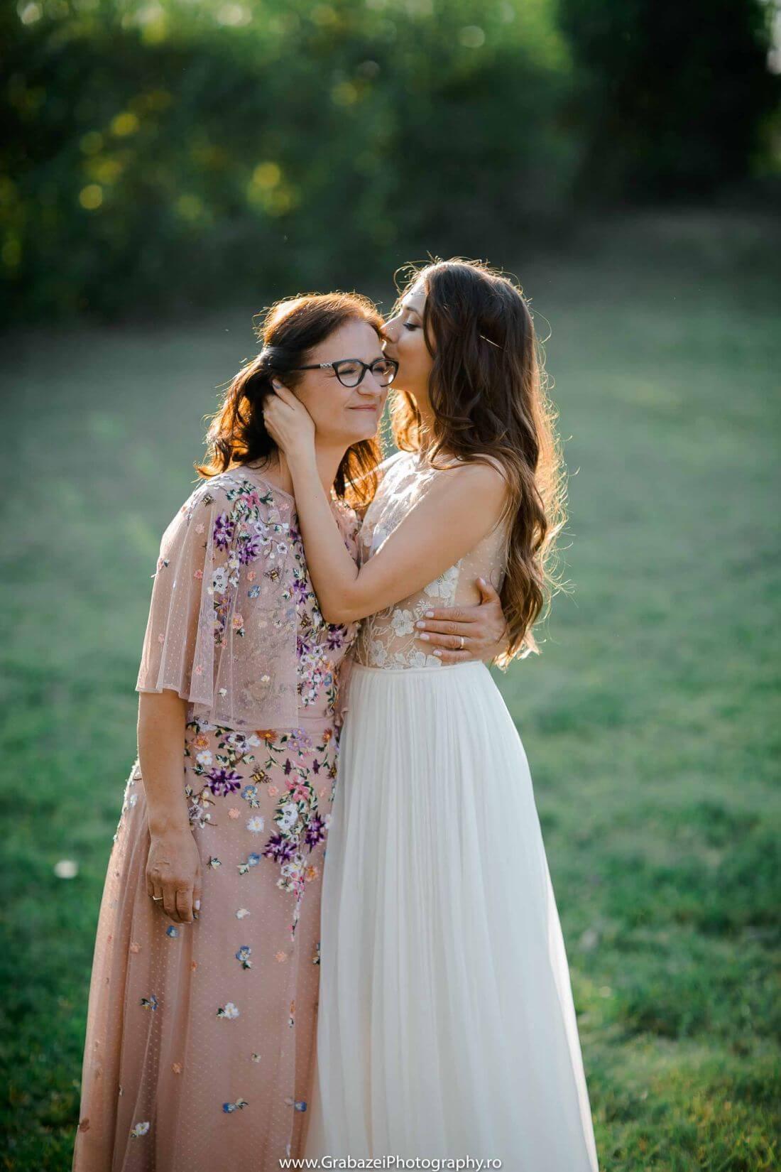 Nunta cu bumbac – Cristina si Sergiu – IDO-Weddings-nuntiinaerliber (18)