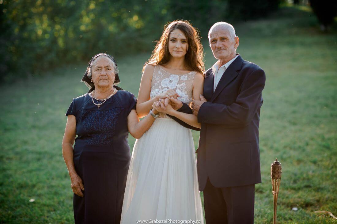 Nunta cu bumbac – Cristina si Sergiu – IDO-Weddings-nuntiinaerliber (19)