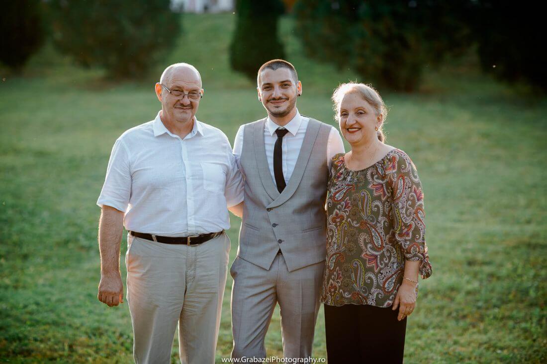 Nunta cu bumbac – Cristina si Sergiu – IDO-Weddings-nuntiinaerliber (20)