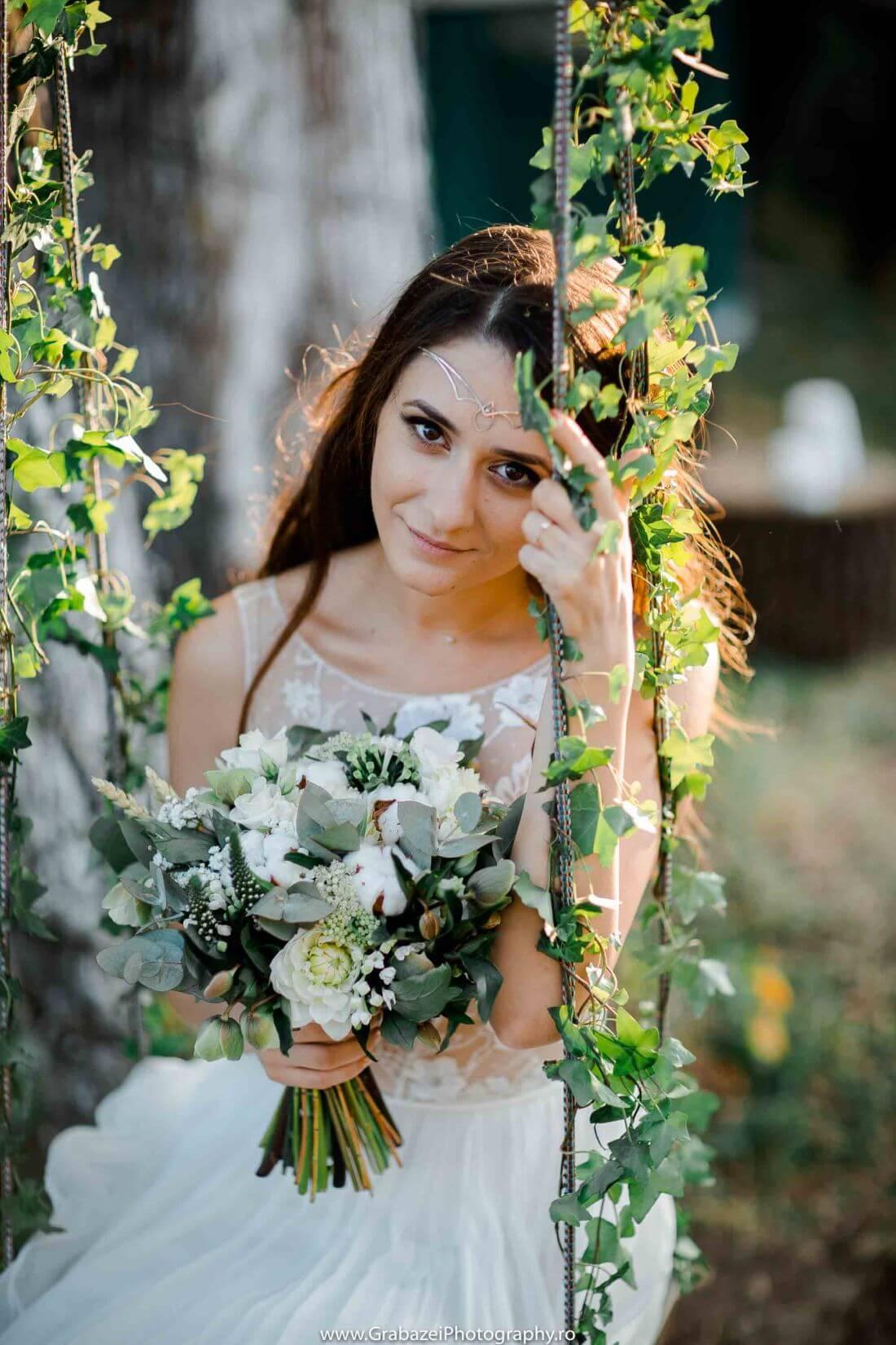 Nunta cu bumbac – Cristina si Sergiu – IDO-Weddings-nuntiinaerliber (21)