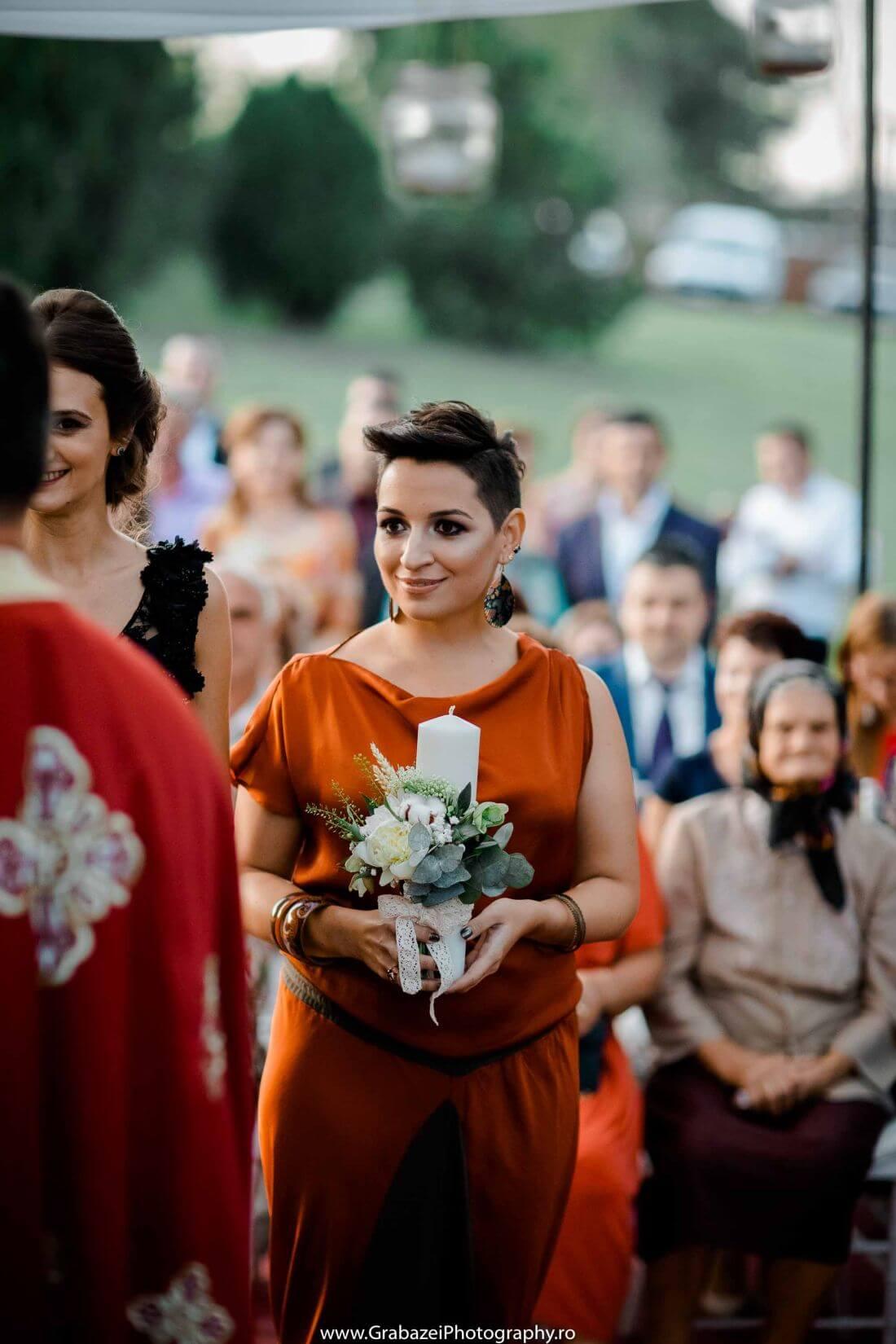 Nunta cu bumbac – Cristina si Sergiu – IDO-Weddings-nuntiinaerliber (22)