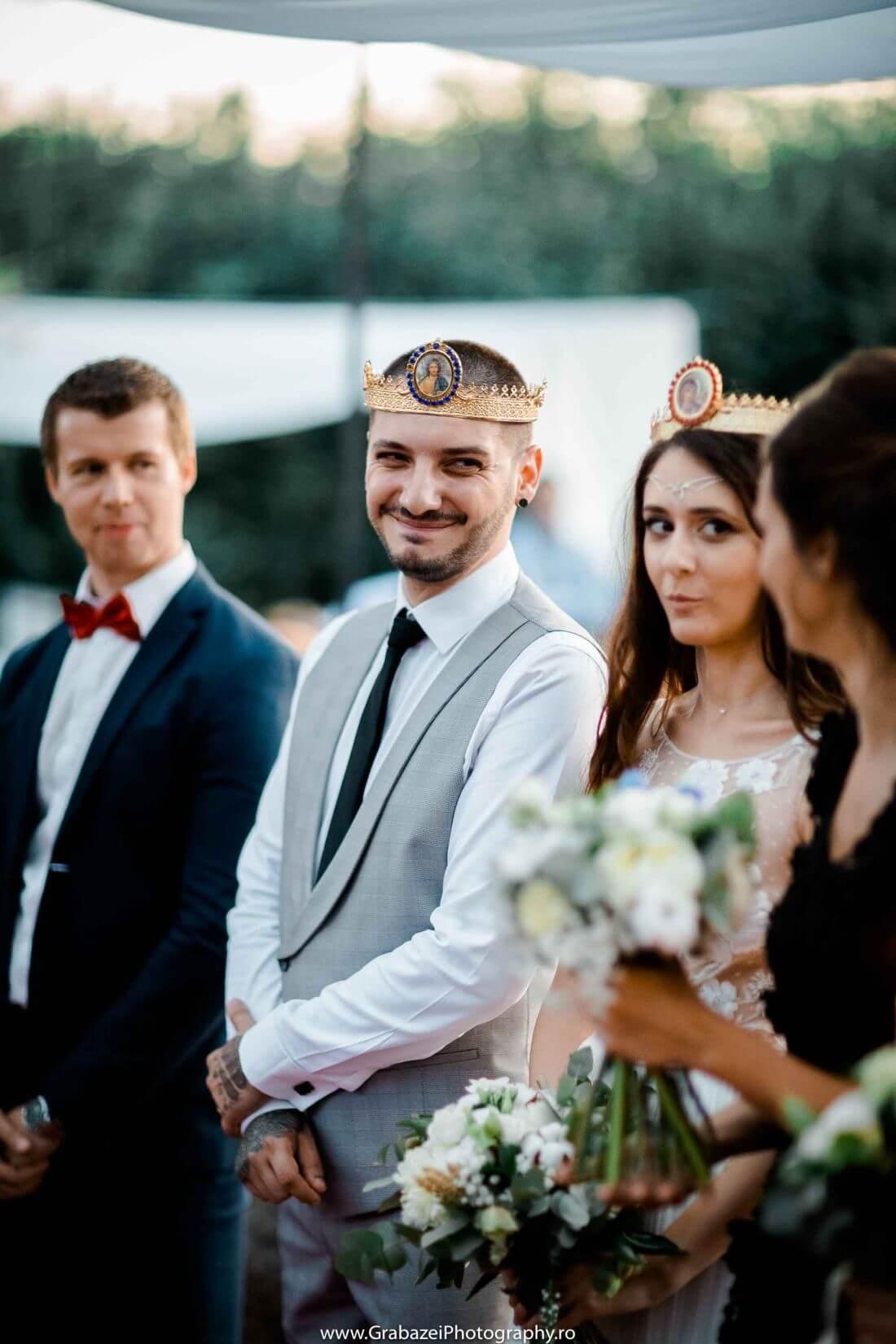 Nunta cu bumbac – Cristina si Sergiu – IDO-Weddings-nuntiinaerliber (24)