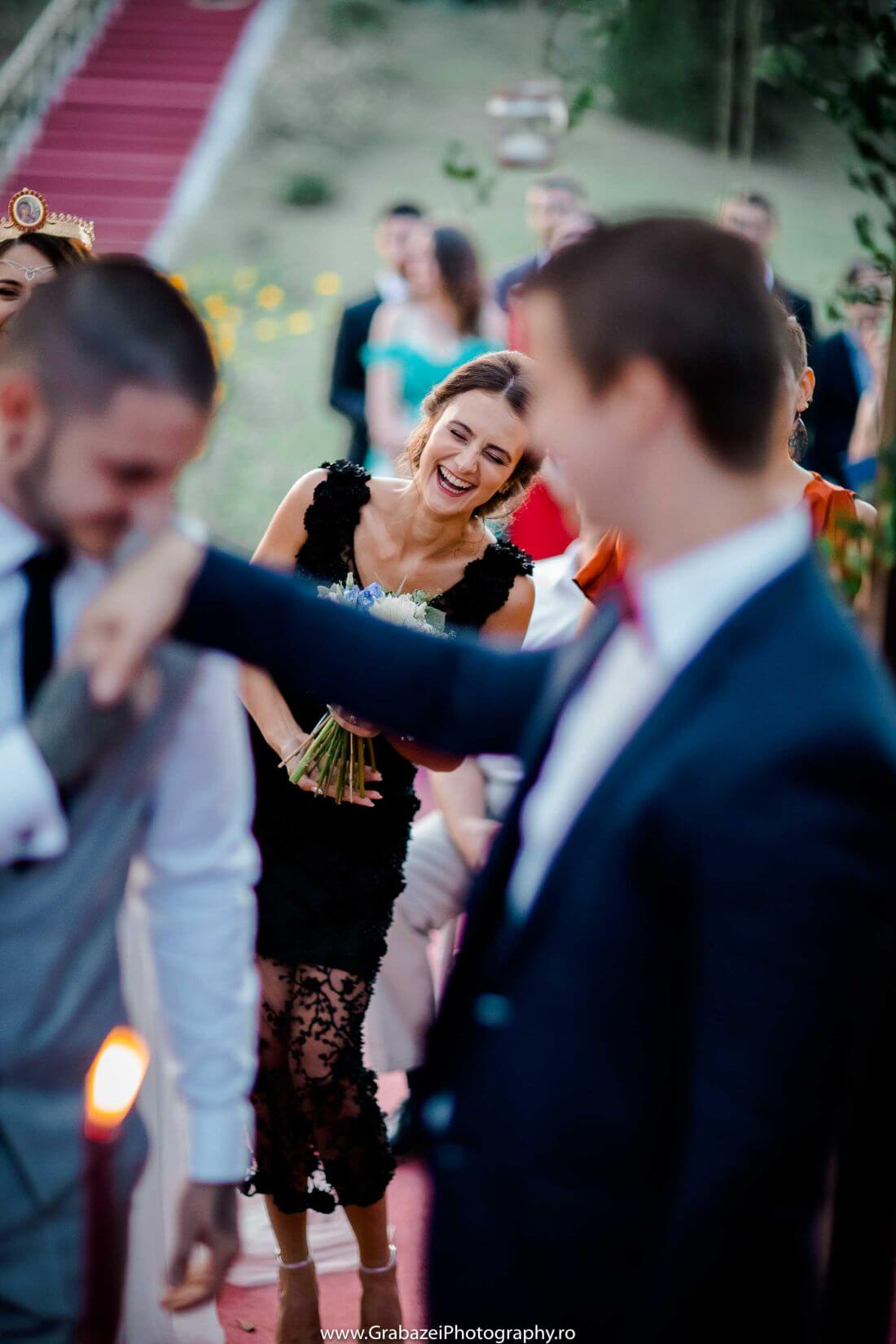 Nunta cu bumbac – Cristina si Sergiu – IDO-Weddings-nuntiinaerliber (25)