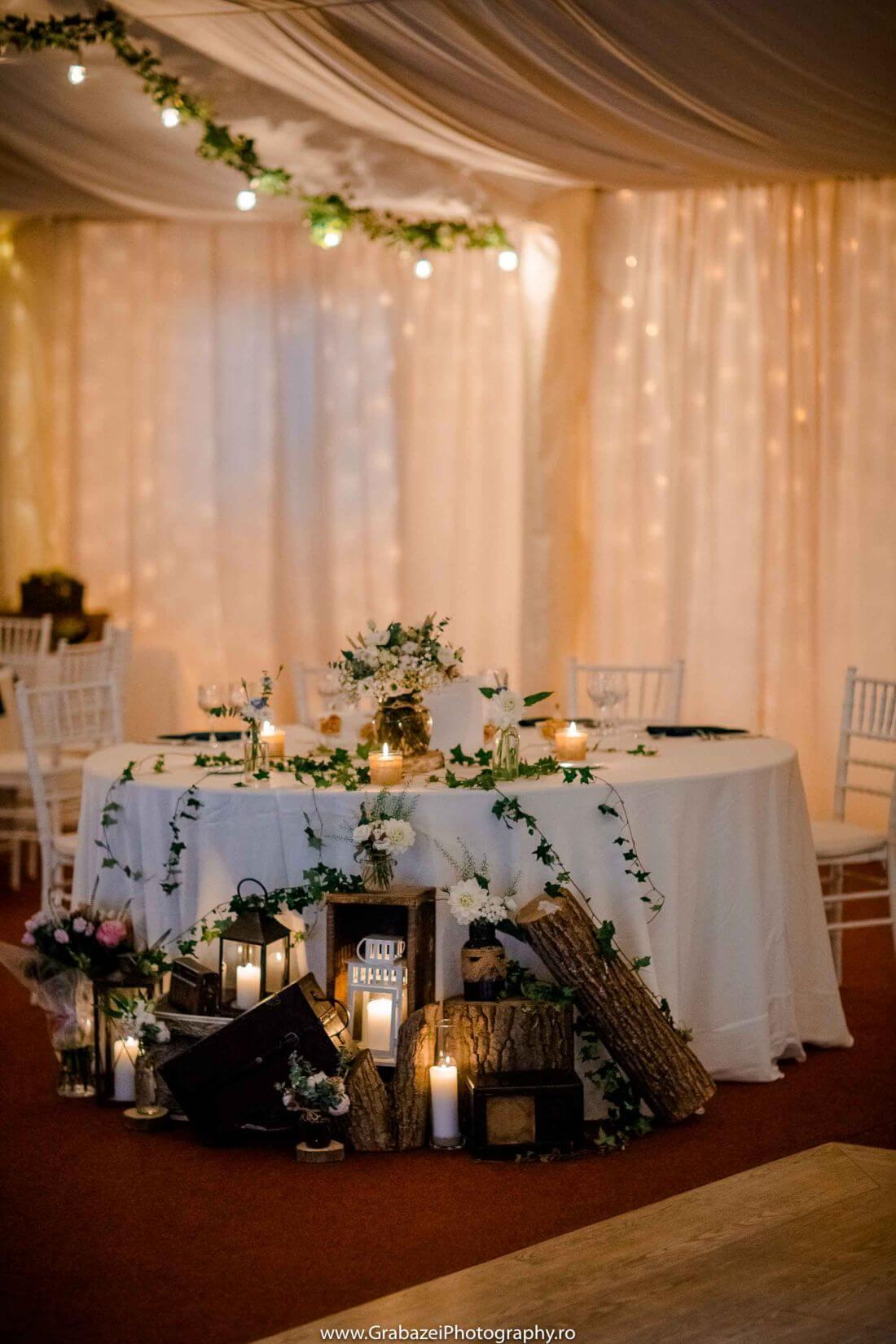 Nunta cu bumbac – Cristina si Sergiu – IDO-Weddings-nuntiinaerliber (27)