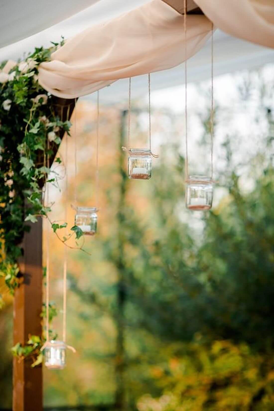 Nunta cu bumbac – Cristina si Sergiu – IDO-Weddings-nuntiinaerliber (3)