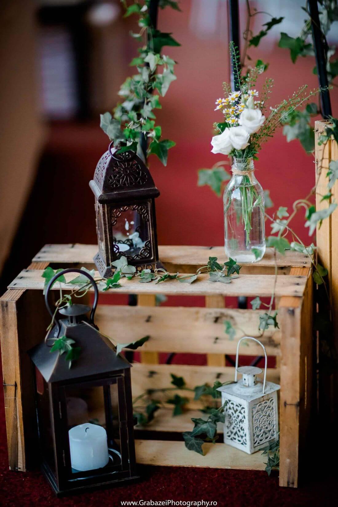 Nunta cu bumbac – Cristina si Sergiu – IDO-Weddings-nuntiinaerliber (4)
