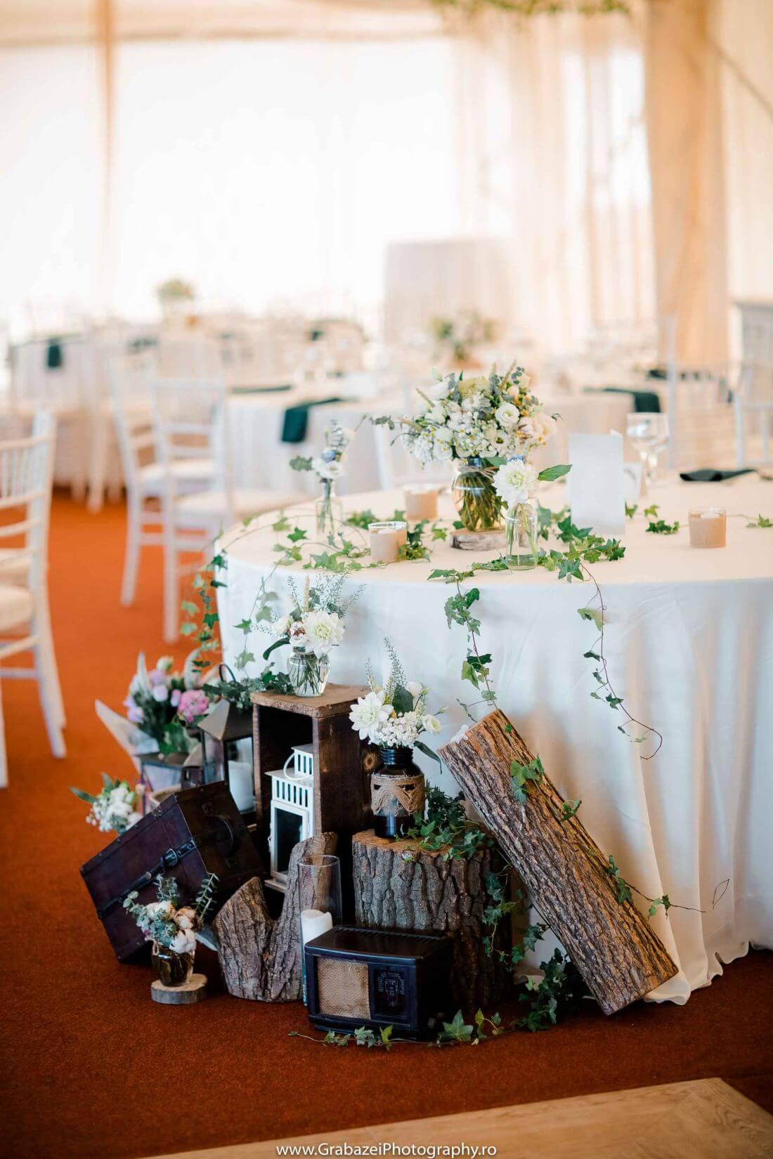 Nunta cu bumbac – Cristina si Sergiu – IDO-Weddings-nuntiinaerliber (5)