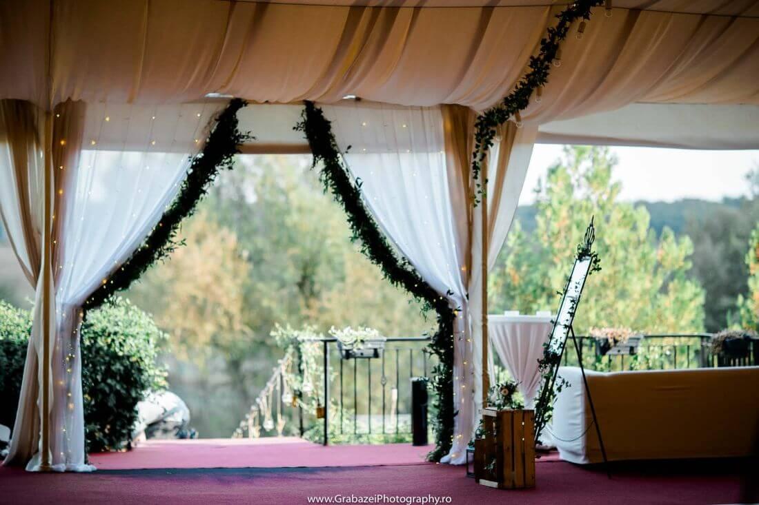 Nunta cu bumbac – Cristina si Sergiu – IDO-Weddings-nuntiinaerliber (6)