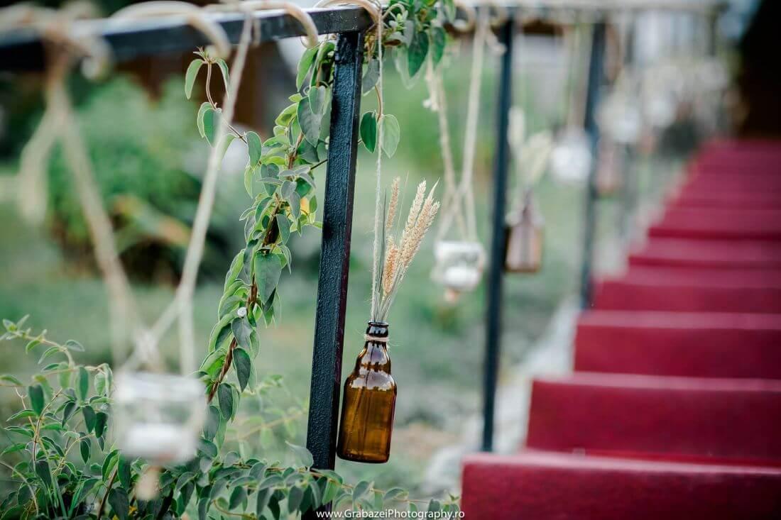 Nunta cu bumbac – Cristina si Sergiu – IDO-Weddings-nuntiinaerliber (7)