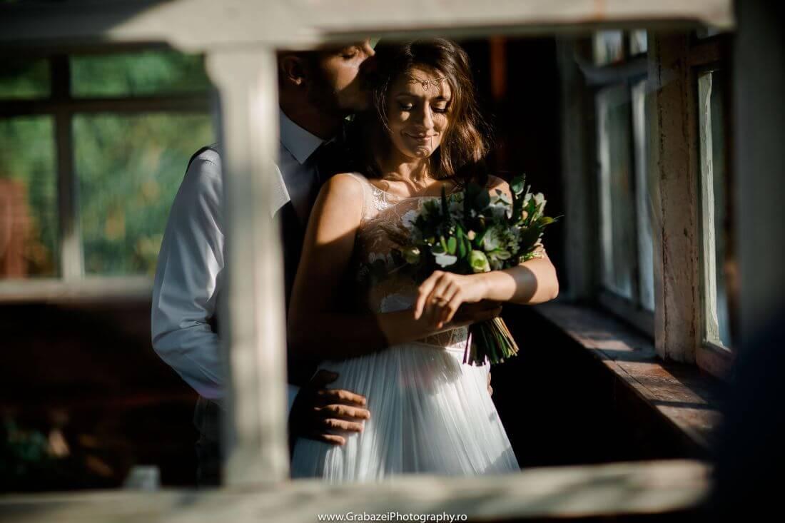 Nunta cu bumbac – Cristina si Sergiu – IDO-Weddings-nuntiinaerliber (8)