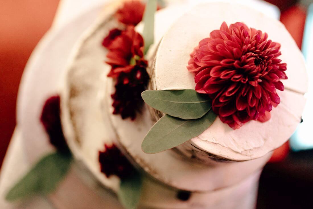 Nunta tomnatica cu dovleci - Mihaela si Andrei – IDO-Weddings-nuntiinaerliber (1)