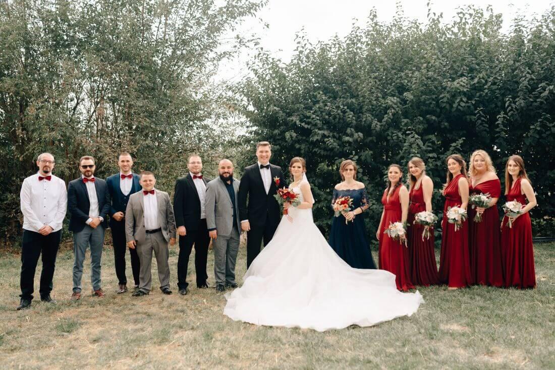 Nunta tomnatica cu dovleci - Mihaela si Andrei – IDO-Weddings-nuntiinaerliber (10)