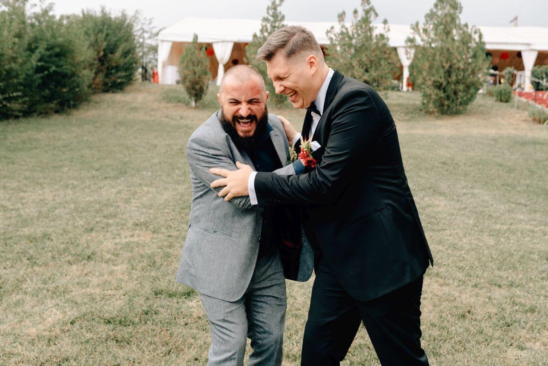 Nunta tomnatica cu dovleci - Mihaela si Andrei – IDO-Weddings-nuntiinaerliber (11)
