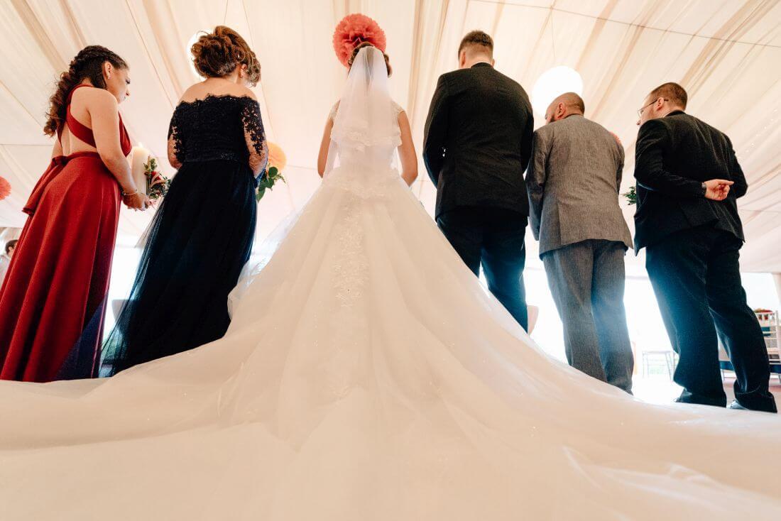 Nunta tomnatica cu dovleci - Mihaela si Andrei – IDO-Weddings-nuntiinaerliber (14)