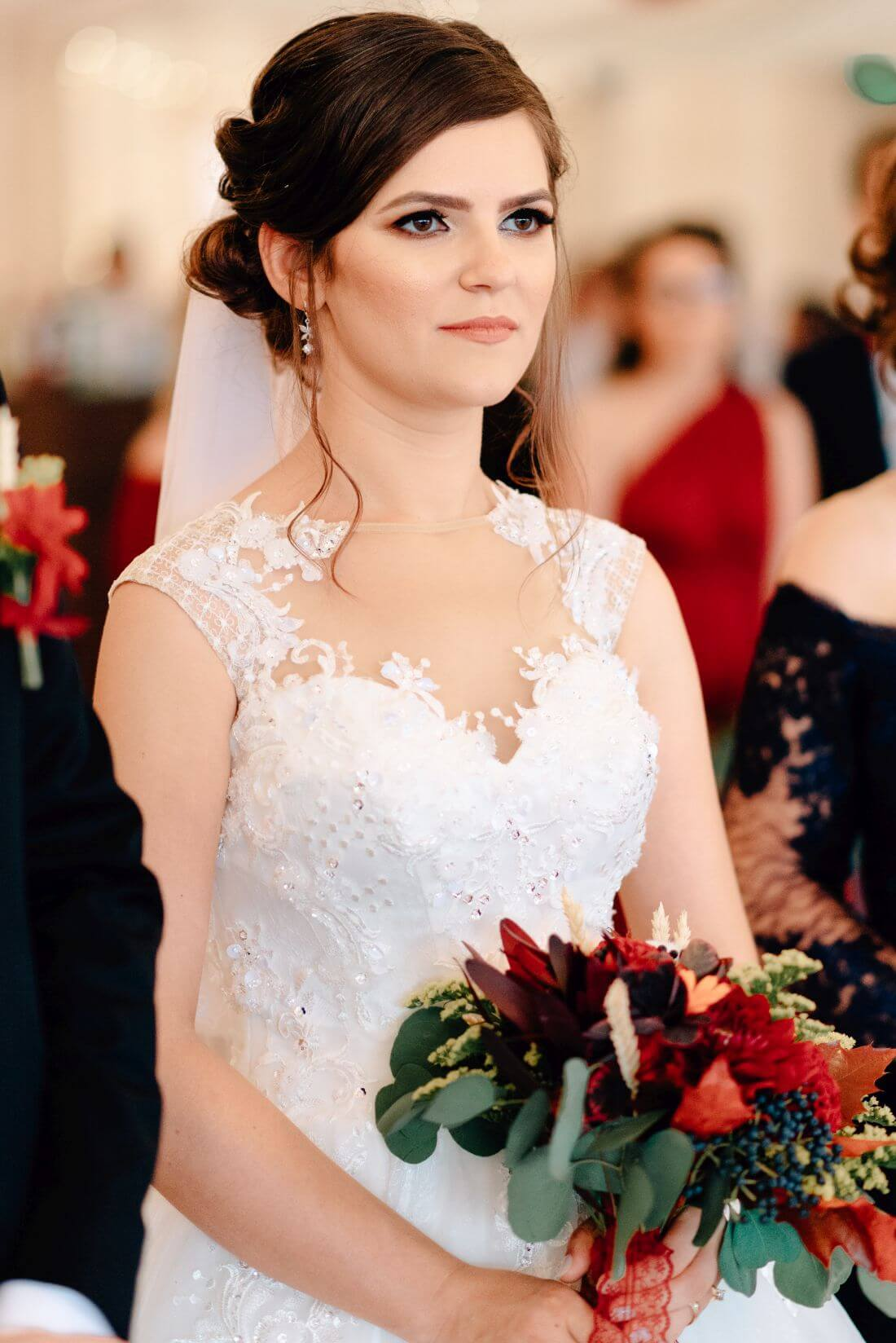 Nunta tomnatica cu dovleci - Mihaela si Andrei – IDO-Weddings-nuntiinaerliber (15)
