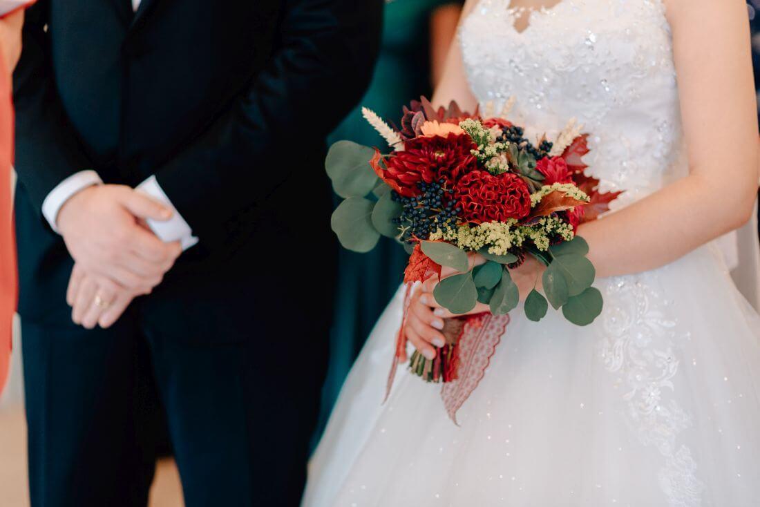Nunta tomnatica cu dovleci - Mihaela si Andrei – IDO-Weddings-nuntiinaerliber (16)