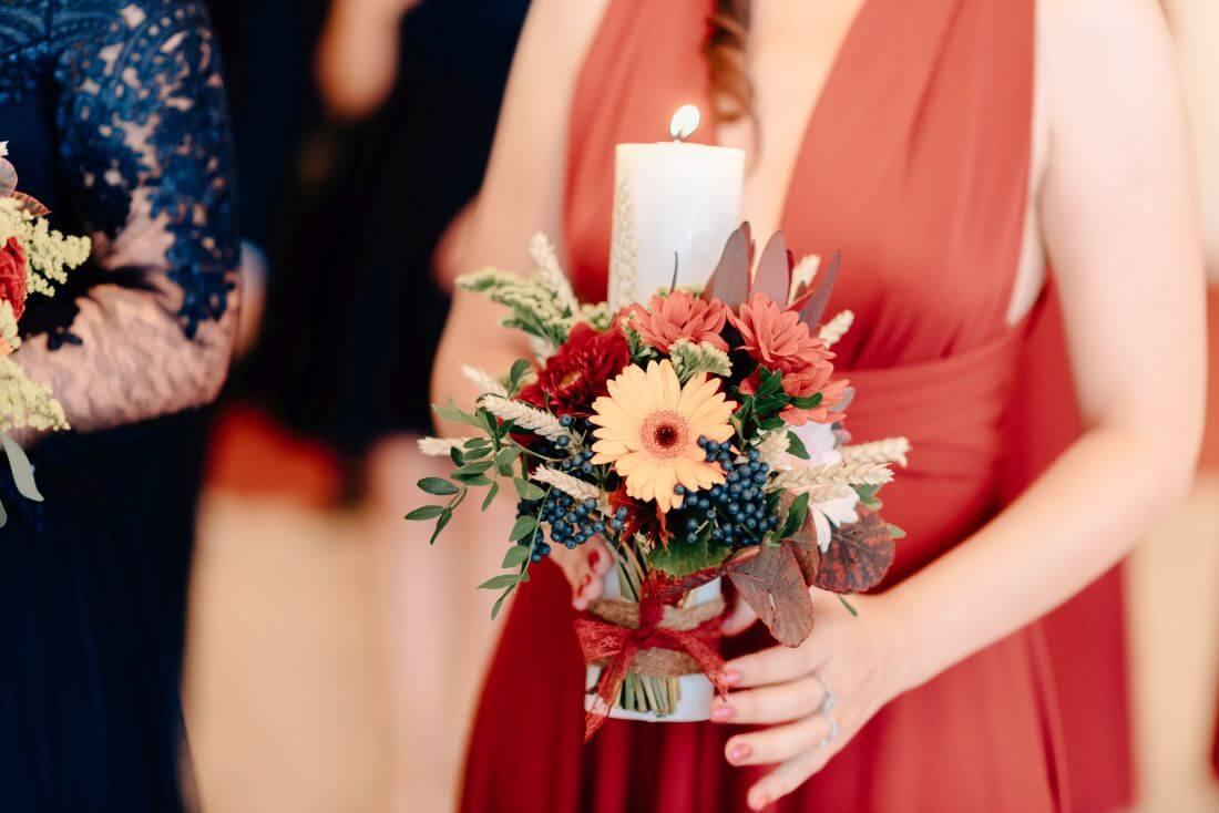 Nunta tomnatica cu dovleci - Mihaela si Andrei – IDO-Weddings-nuntiinaerliber (17)