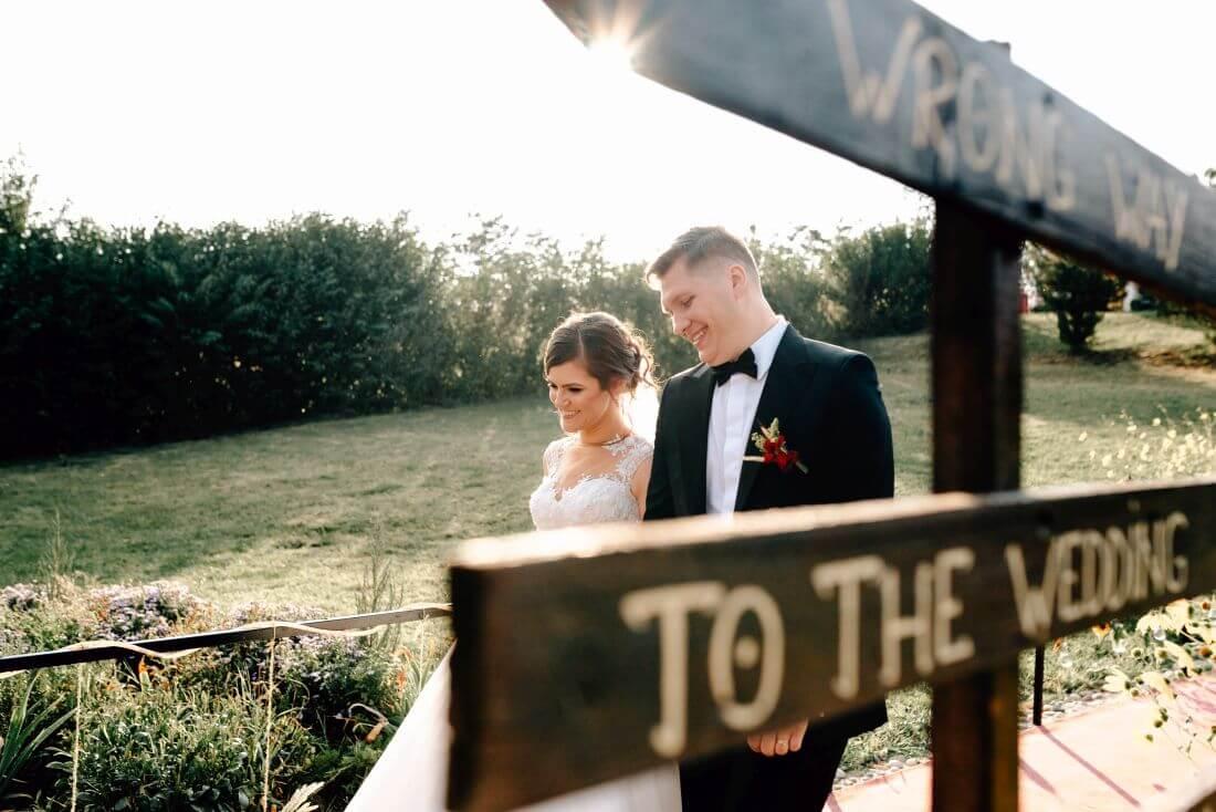 Nunta tomnatica cu dovleci - Mihaela si Andrei – IDO-Weddings-nuntiinaerliber (19)