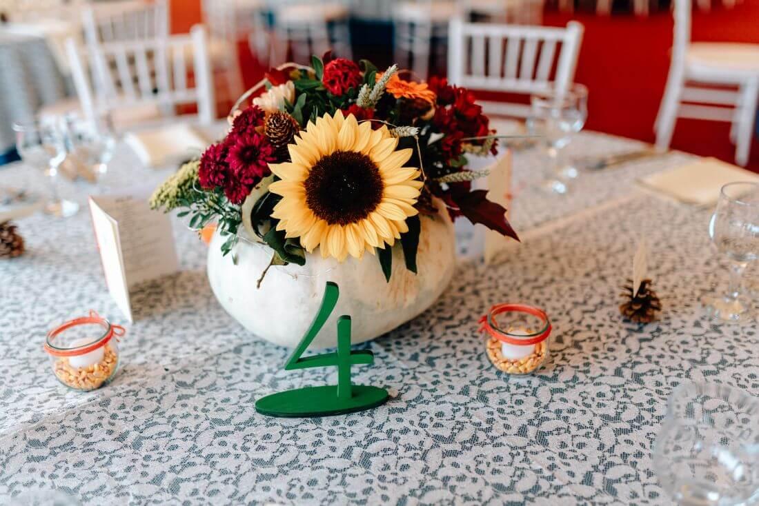 Nunta tomnatica cu dovleci - Mihaela si Andrei – IDO-Weddings-nuntiinaerliber (2)