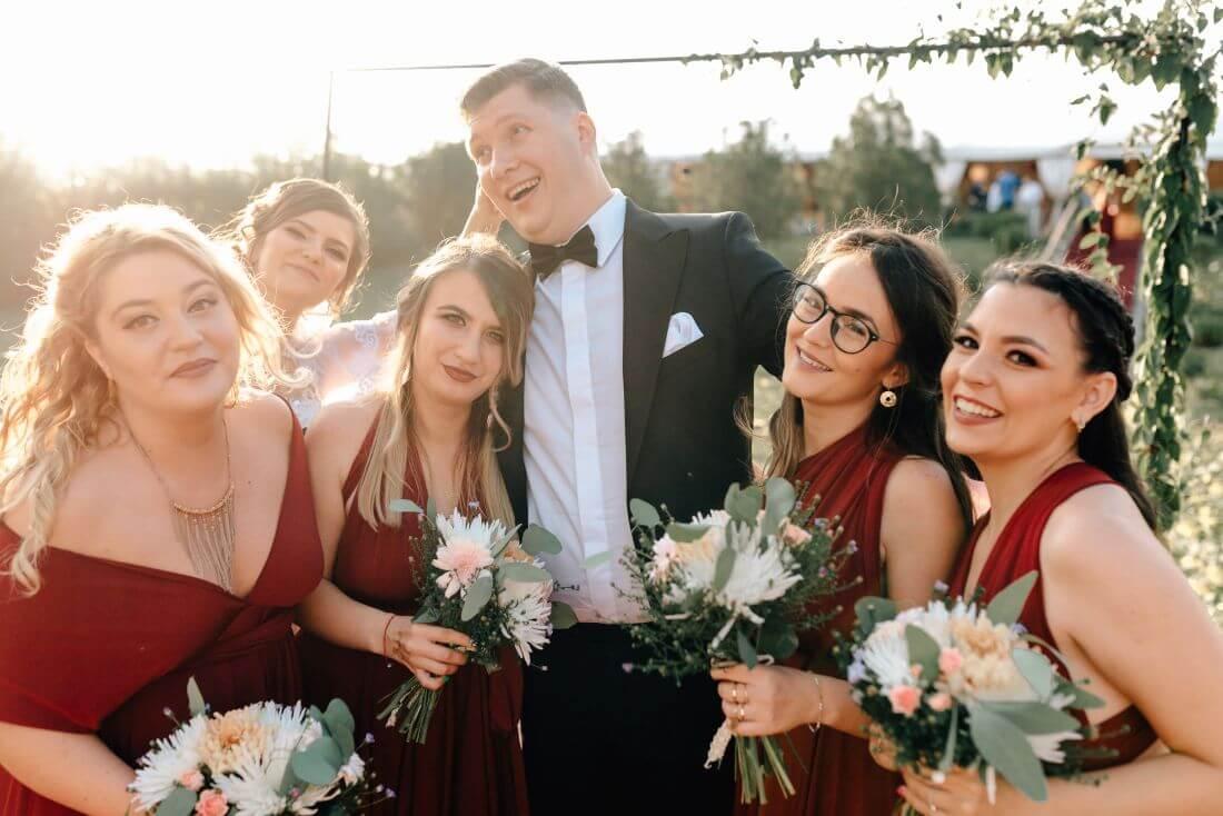 Nunta tomnatica cu dovleci - Mihaela si Andrei – IDO-Weddings-nuntiinaerliber (20)