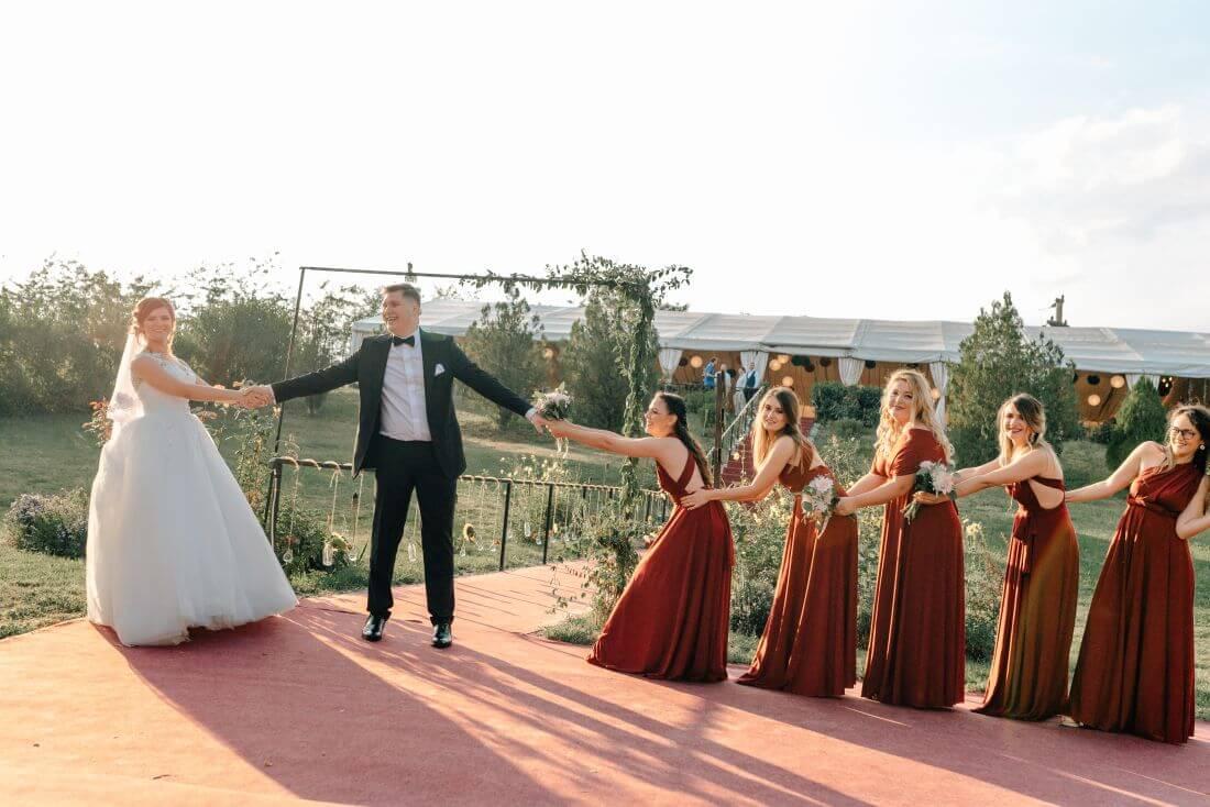 Nunta tomnatica cu dovleci - Mihaela si Andrei – IDO-Weddings-nuntiinaerliber (21)