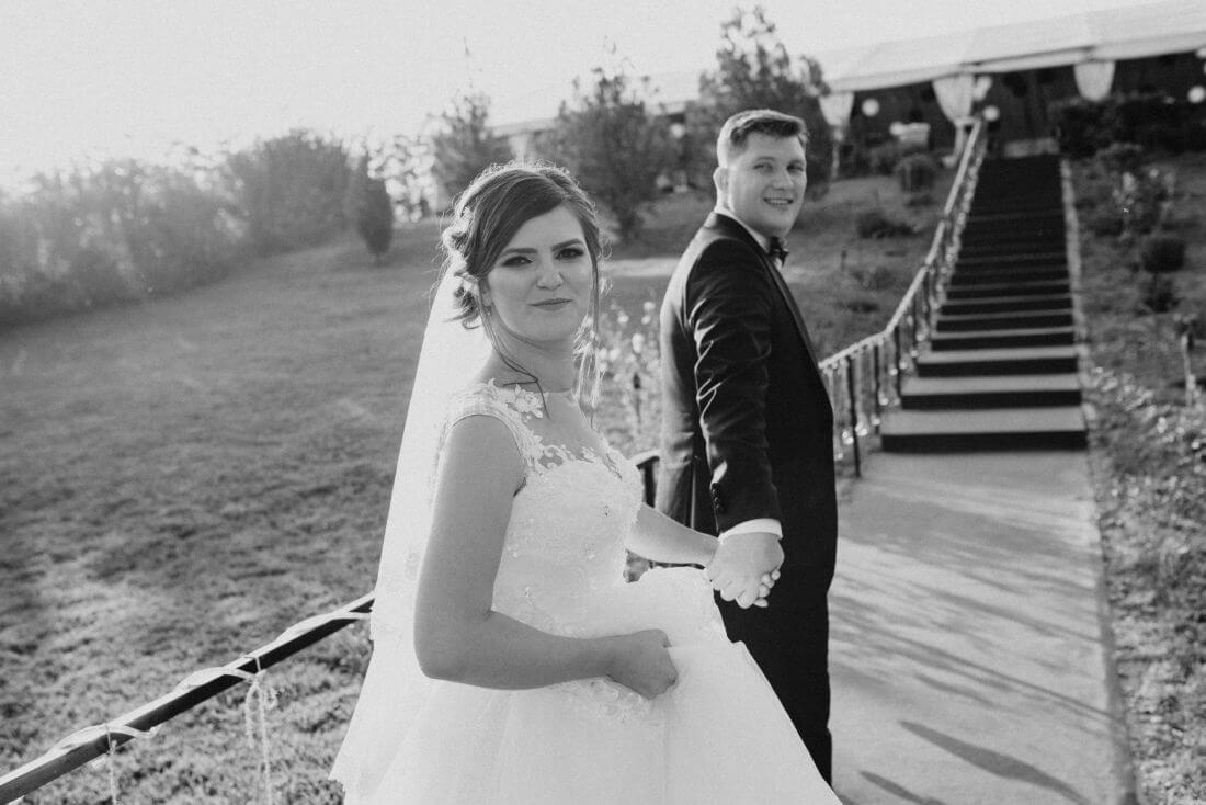 Nunta tomnatica cu dovleci - Mihaela si Andrei – IDO-Weddings-nuntiinaerliber (22)