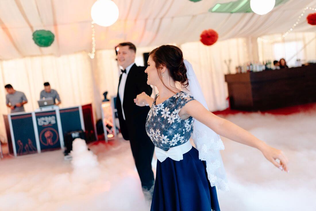 Nunta tomnatica cu dovleci - Mihaela si Andrei – IDO-Weddings-nuntiinaerliber (23)