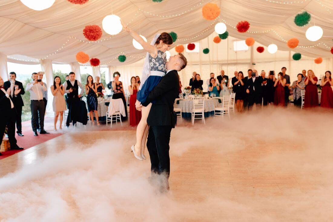 Nunta tomnatica cu dovleci - Mihaela si Andrei – IDO-Weddings-nuntiinaerliber (24)