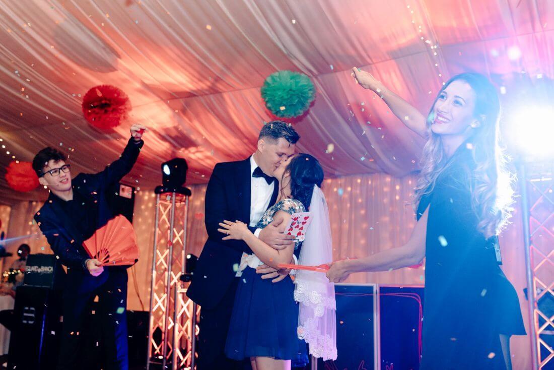 Nunta tomnatica cu dovleci - Mihaela si Andrei – IDO-Weddings-nuntiinaerliber (27)