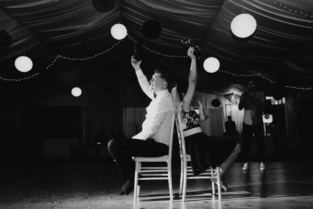 Nunta tomnatica cu dovleci - Mihaela si Andrei – IDO-Weddings-nuntiinaerliber (28)