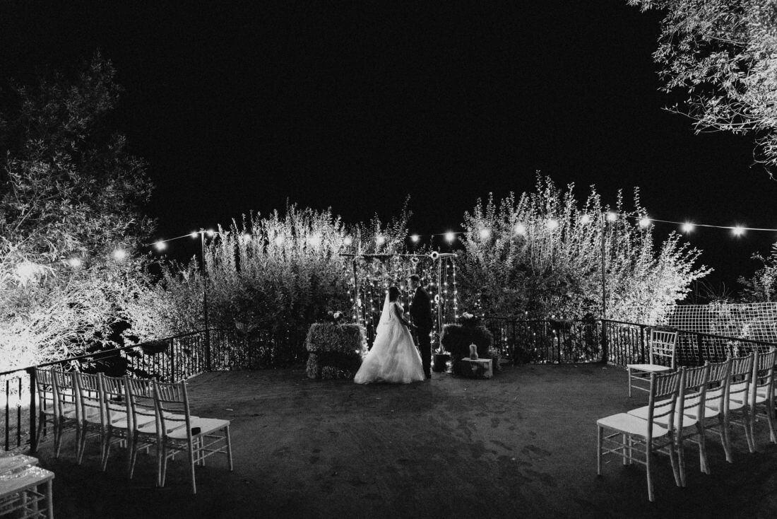 Nunta tomnatica cu dovleci - Mihaela si Andrei – IDO-Weddings-nuntiinaerliber (30)