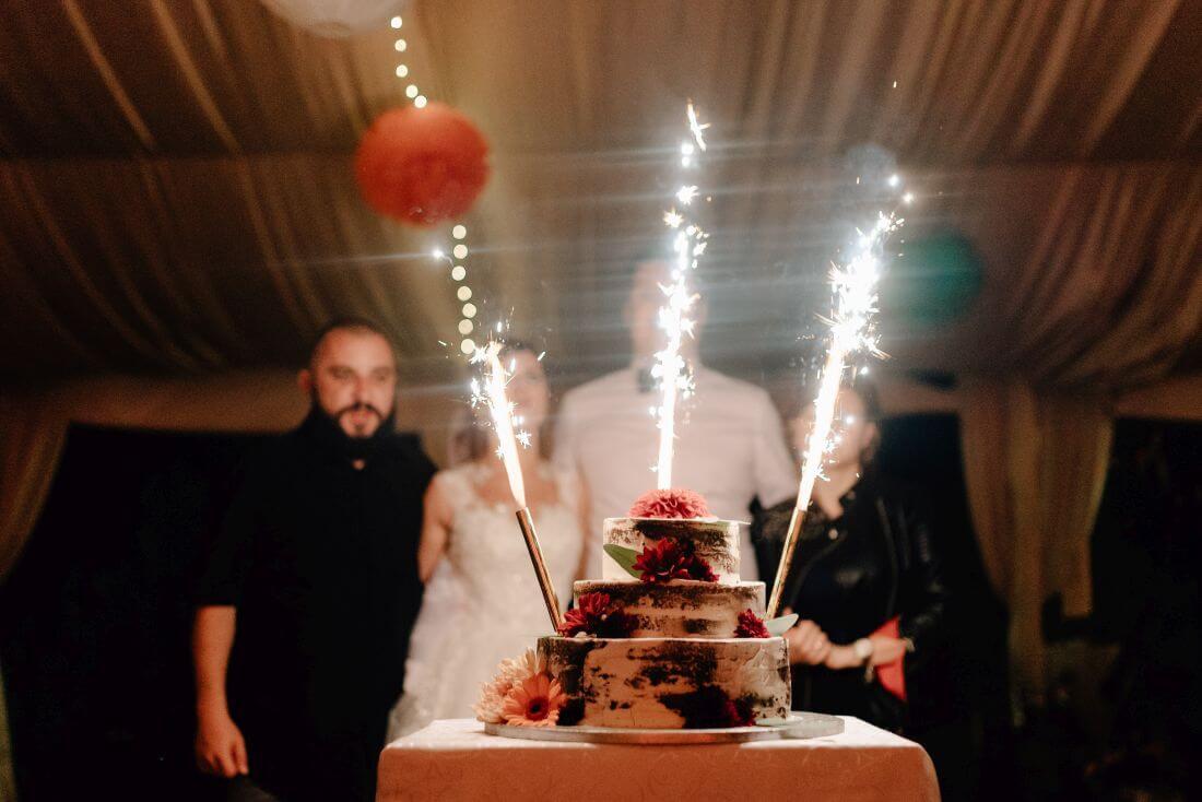 Nunta tomnatica cu dovleci - Mihaela si Andrei – IDO-Weddings-nuntiinaerliber (31)
