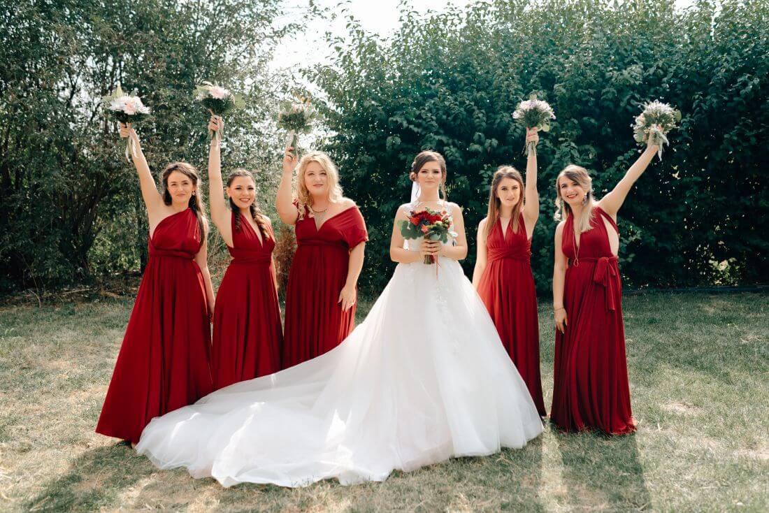 Nunta tomnatica cu dovleci - Mihaela si Andrei – IDO-Weddings-nuntiinaerliber (7)