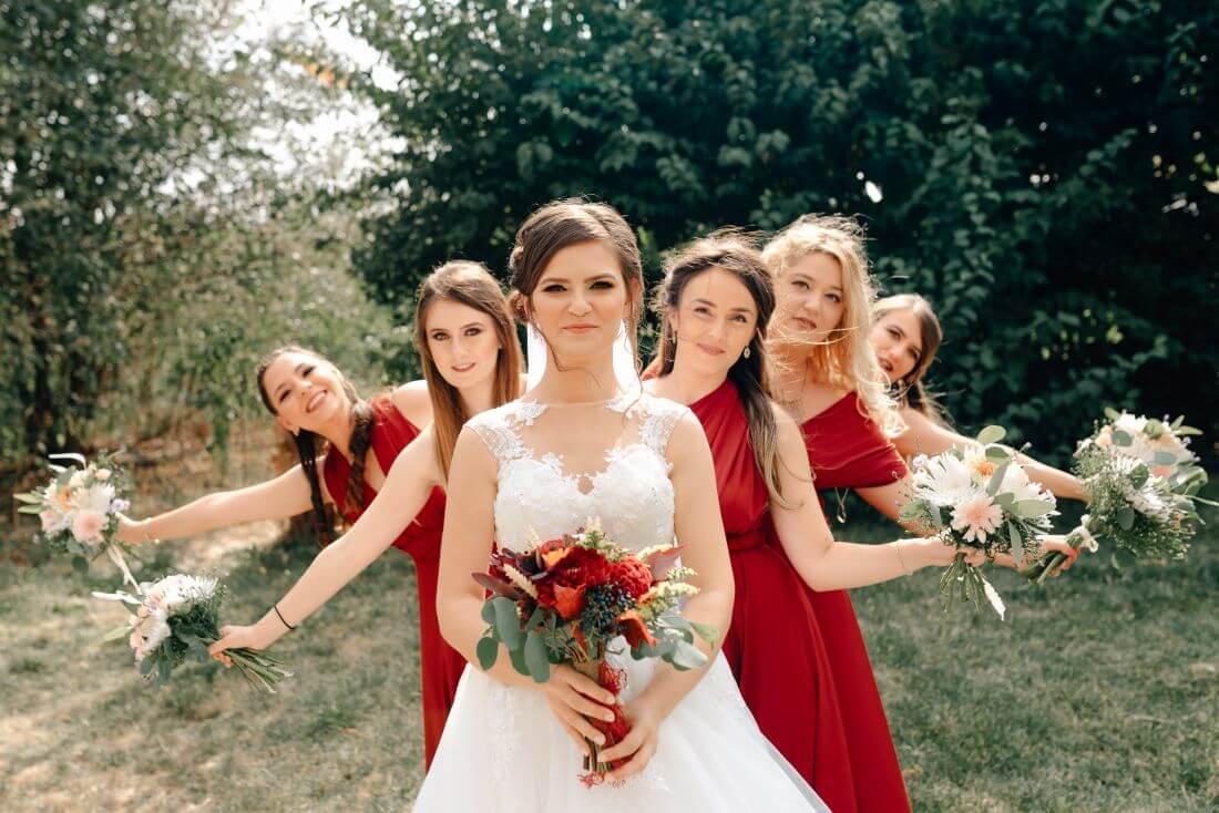 Nunta tomnatica cu dovleci - Mihaela si Andrei – IDO-Weddings-nuntiinaerliber (8)