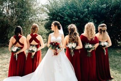 Nunta tomnatica cu dovleci - Mihaela si Andrei – IDO-Weddings-nuntiinaerliber (9)