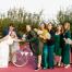 Ana & Victor - nunta C07001