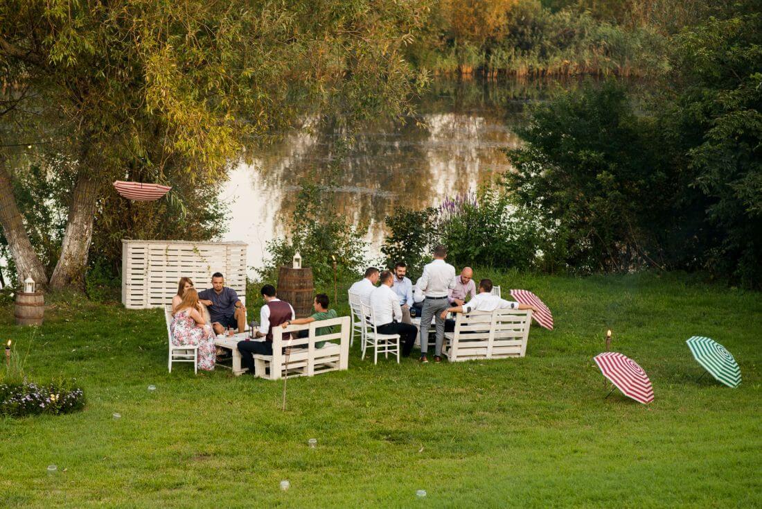 Nunta petrecere la mare, ca-n Vama – Teodora si Sebastian – IDO-Weddings-nuntiinaerliber (1)