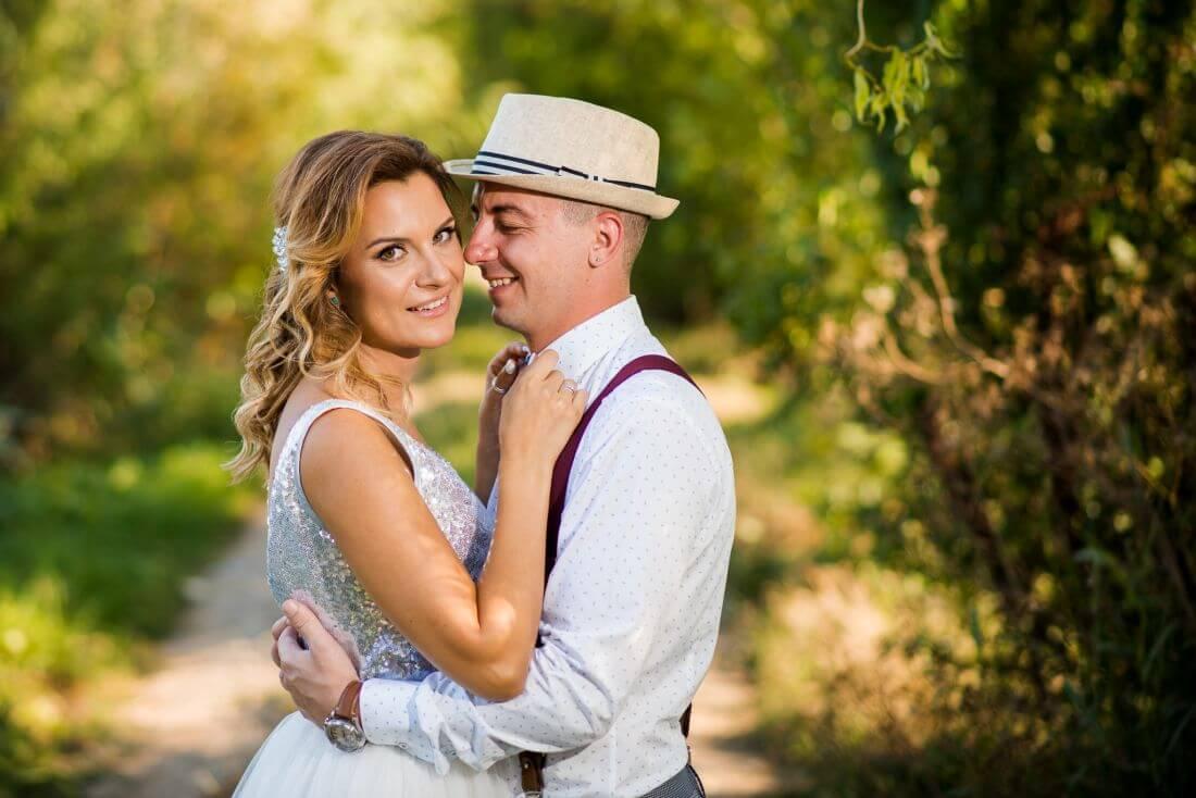 Nunta petrecere la mare, ca-n Vama – Teodora si Sebastian – IDO-Weddings-nuntiinaerliber (10)