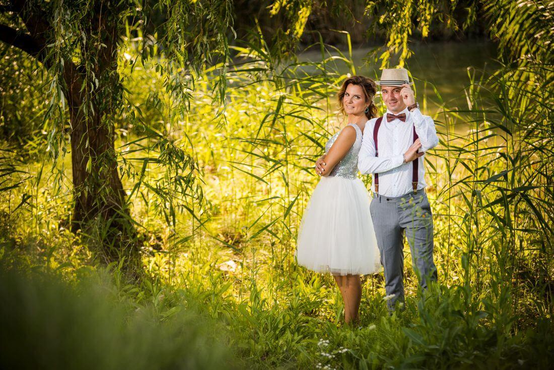 Nunta petrecere la mare, ca-n Vama – Teodora si Sebastian – IDO-Weddings-nuntiinaerliber (11)