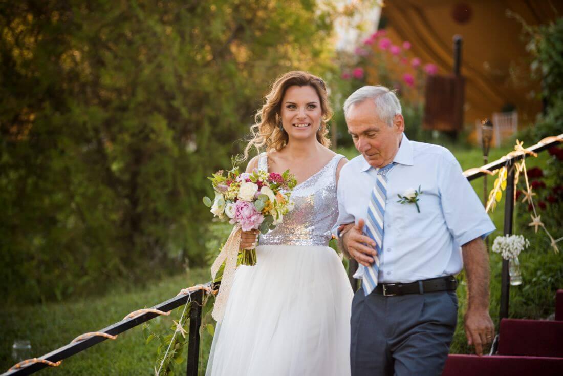 Nunta petrecere la mare, ca-n Vama – Teodora si Sebastian – IDO-Weddings-nuntiinaerliber (12)