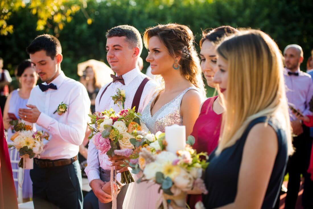 Nunta petrecere la mare, ca-n Vama – Teodora si Sebastian – IDO-Weddings-nuntiinaerliber (13)