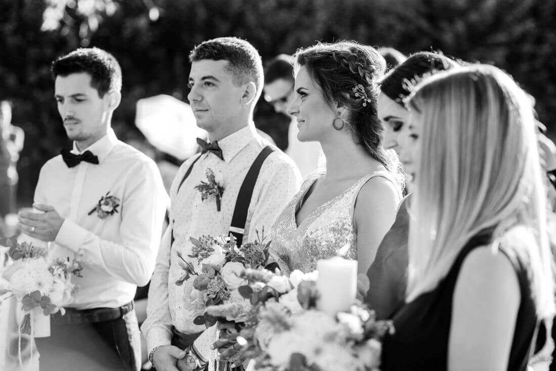 Nunta petrecere la mare, ca-n Vama – Teodora si Sebastian – IDO-Weddings-nuntiinaerliber (15)